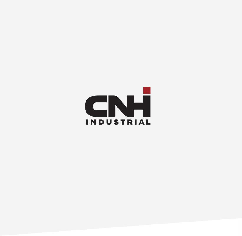 chn industrial logo