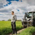 partners-tractor