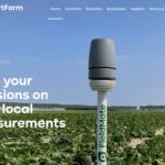 Homepage_Smartfarm