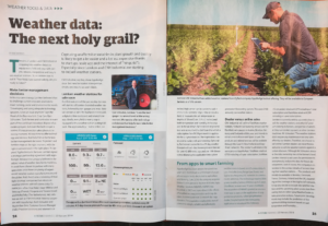 Smartfarm_article_magazine