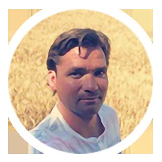 Gerard_van_Nieuwenhuijzen